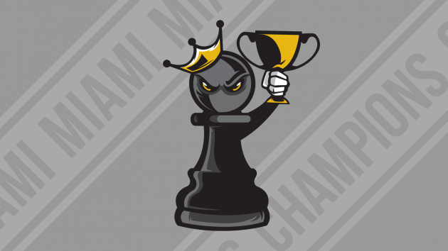 Hikaru Nakamura To Lead Stacked Miami Champions In PRO Chess League