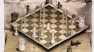 O Xadrez é uma Gestalt?'s Thumbnail