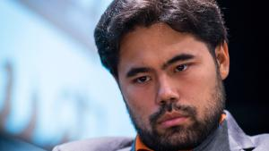 Nakamura Strikes Back With A Vengeance's Thumbnail