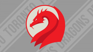 Toronto Dragons Field International Lineup