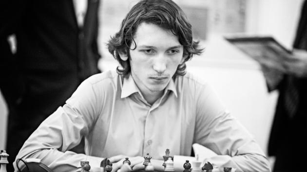 Oparin Beats Shirov In Playoff, Qualifies For Zurich