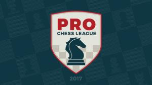 48 Teams, Over 100 Grandmasters To Play PRO Chess League's Thumbnail