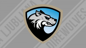 Streaming Grandmasters Assemble As Ljubljana Direwolves
