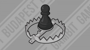 Hungary Enters The PRO Chess League With The Budapest Gambit