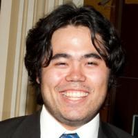 Nakamura Wins Tata Steel 2011