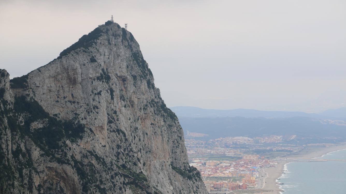 70s Life: Gibraltar Chess Festival Hosts 72 GMs