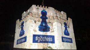Miniatura de El Festival de Ajedrez de Gibraltar acoge a 72 GM
