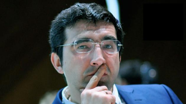 Carlsen, So In Grand Chess Tour; Kramnik Declines