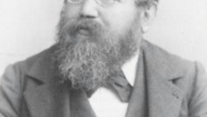 Wilhelm Steinitz's Thumbnail