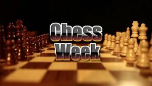 Chess Week - Overview's Thumbnail