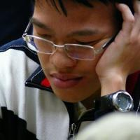 Quang Liem Leads Aeroflot