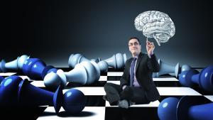 O Xadrez Melhora as tuas Capacidades Cognitivas? O Que Diz a Ciência