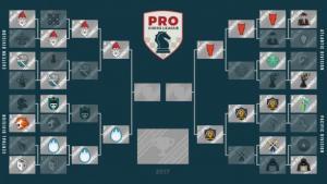 Carlsen, So et Caruana qualifiés pour le Week-end final de la Pro Chess League's Thumbnail