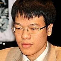 Le Quang Liem Wins Aeroflot Again