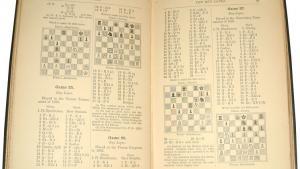 Chess Books's Thumbnail