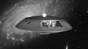 The Jupiter 2 from the movie lost in space's Thumbnail