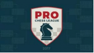 PRO Chess League: 3/26/17 Finals Pairings's Thumbnail