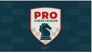 PRO Chess League: 3/26/17 Finals Pairings
