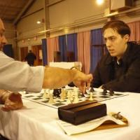 GM Shabalov Wins 2008 Eastern Class Championship