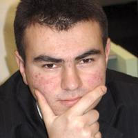 Mamedyarov Tops World Blitz Qualifier