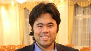 Nakamura überquert den Atlantik und gewinnt das Züricher Blitzturnier's Thumbnail