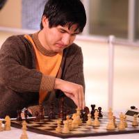 3rd Metropolitan FIDE Invitational