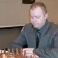 IM Igor Khmelnitsky Teaches Decision Making