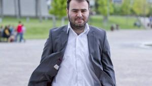 Mamedyarov Repeats; Wins Shamkir 2nd Year In A Row's Thumbnail