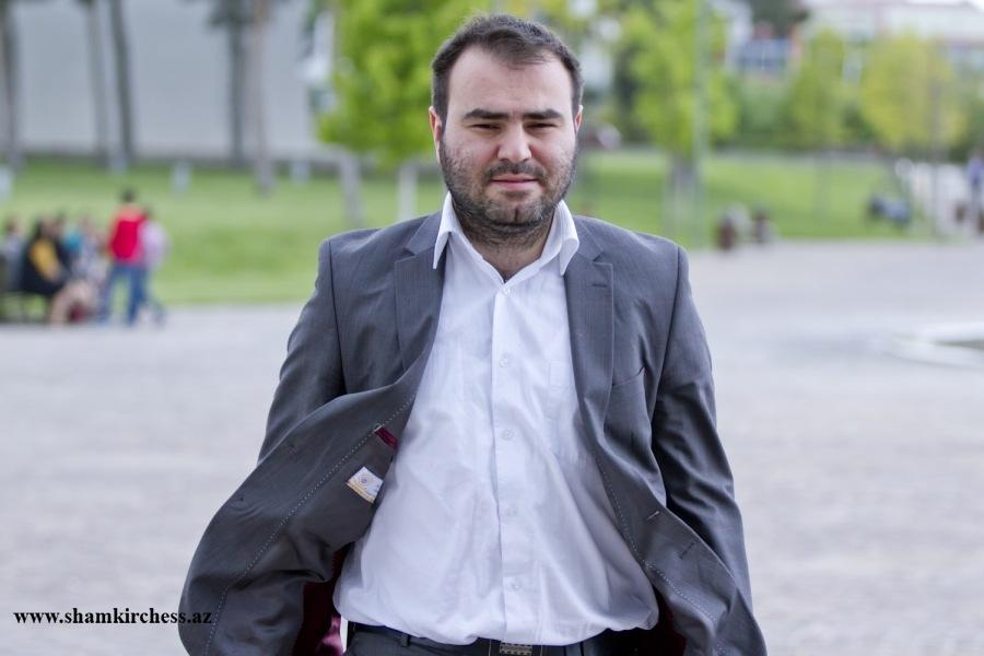 Mamedyarov Repeats; Wins Shamkir 2nd Year In A Row