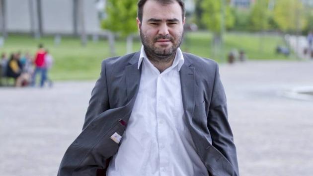 Мамедъяров выигрывает в Шамкире второй год подряд