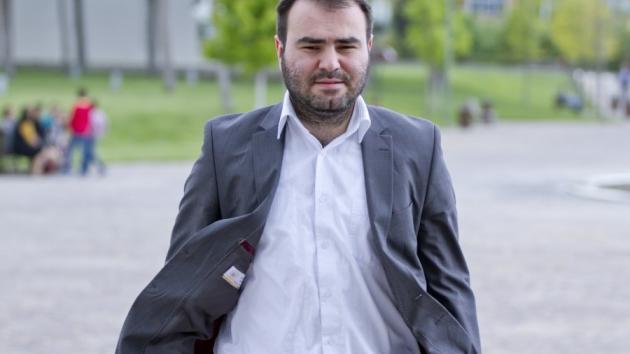 Mamedyarov med reprise; Vant i Shamkir for andre år på rad