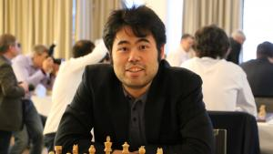 Nakamura Wins Convincingly In Speed Champs Opener's Thumbnail