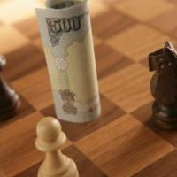 The Cost of Enjoying Chess?