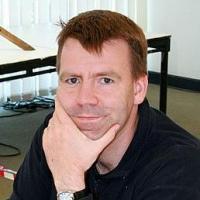 Meet GM Jacob Aagaard - Chess....