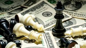 Is There Good Money In Chess?
