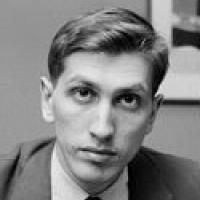 Breaking News: Bobby Fischer's Inheritance Ruling