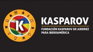 Chess.com donará 1500 becas a la Fundación Kasparov's Thumbnail