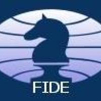 First FIDE Grand Prix tournament