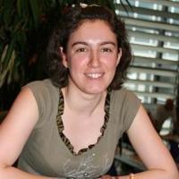 2008 European Chess Championships