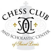 St. Louis Invitational & US Champs Qualifier