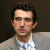 Kramnik wins Dortmund