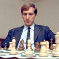 Fischer's 'widow' and nephews in legal tussle for £1m estate
