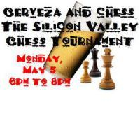 Chess.com Helping Organize a Silicon Valley Chess Event