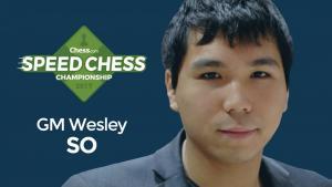 So Derruba Giri Num Duelo de Roer As Unhas do Speed Chess's Thumbnail
