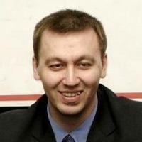Kamsky wins to take lead in Baku