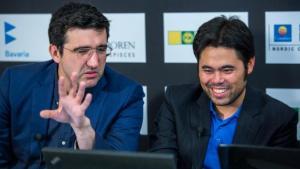 Miniatura de Norway Chess ronda 5: La calma tras la tormenta