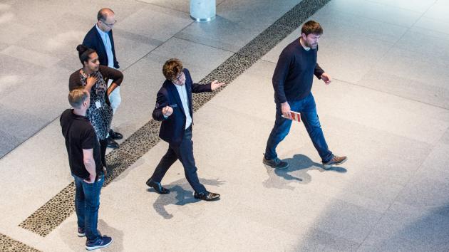 Магнус повержен - Владимир в шаге от вершины мирового рейтинга