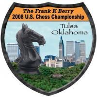 US Championships commence