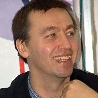 Venue set for Kamsky v Topalov