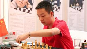 Wei Yi Impresses In Danzhou, Now 'Live' World #15's Thumbnail